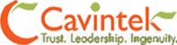 Cavintek Logo